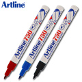 Artline 750 Laundry Marker