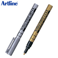 Marcador Permanente Artline 990XF (1,2 mm)