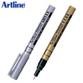 Marcador Permanente Artline 999XF (0,8 mm)