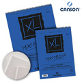 Bloco Canson XL Mix Media A4 c/ 30 Fls de 300g