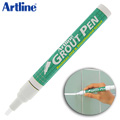 Artline 419 Grout Pen