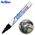 Artline 47 Wetrite Wet Surfaces Marker