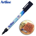 Artline 770 Freezer Marker