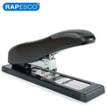 Agrafador Rapesco ECO HD-100