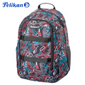 Mochila Escolar Pelikan Kids Graphic