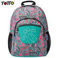 Day Pack Totto (0D3)