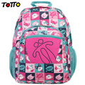 Day Pack Totto (1IU)