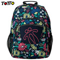 Day Pack Totto (7LG)