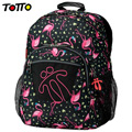 Day Pack Totto (8E6)
