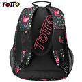 Backpack Totto (8E6)