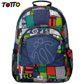 Day Pack Totto (8L9)
