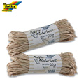 Ráfia Natural Folia 50g