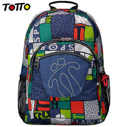 Backpack Totto (8L9)