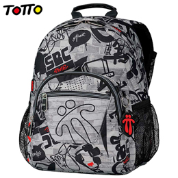 Backpack Totto (9G1)